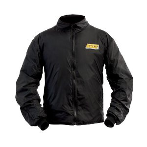 Sedici Hotwired Jacket